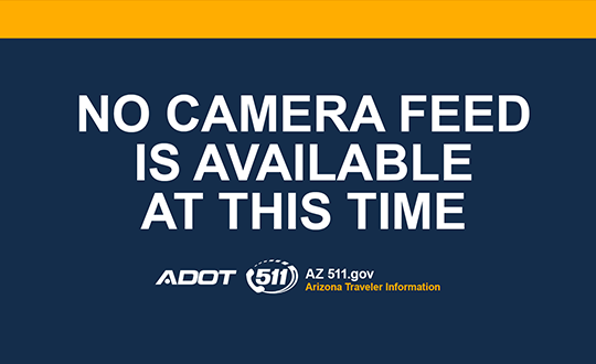 I-10 EB 256.20 @Grant Camera Image